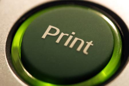 Press here to print. Archivio Fotografico