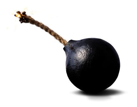 bomb: bomb