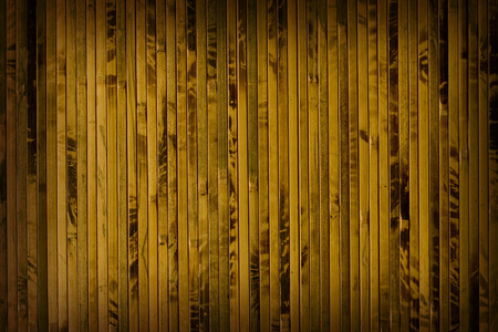 brown: brown bamboo background