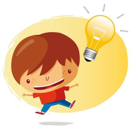 ötletroham: nagy ötlet