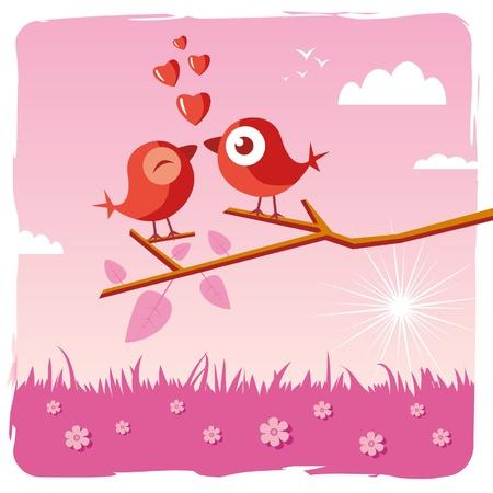 te amo: feliz d�a de San Valent�n