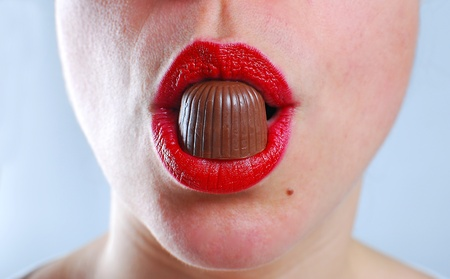Lip Chocolate