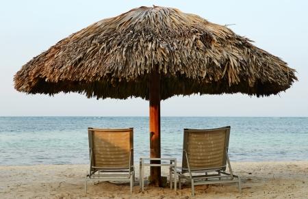 all weather: Sunny Beach Hut