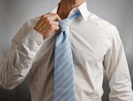 lenguaje corporal: Collar caliente