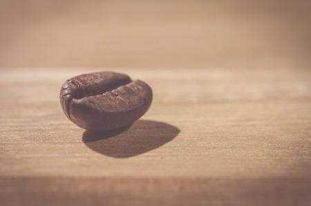grano de cafe: Grano de caf?