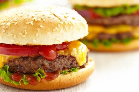 cổ điển: Cổ điển Burgers Kho ảnh