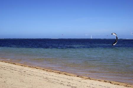 sanur: Coast of island Bali about Sanur.