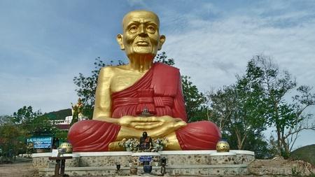 thai believe: Thailand Temple