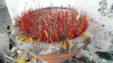 Incense: believe,Faith  incense,incense burner,incense stick