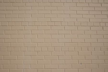 Painted brick wall texture 2