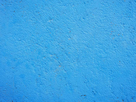 texture painted with white paint concrete wall with chipped