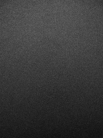 gray background: close-up of a non-stick frying pan Stock fotó