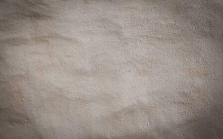 daub: Hand plastered wattle and daub grunge wall background