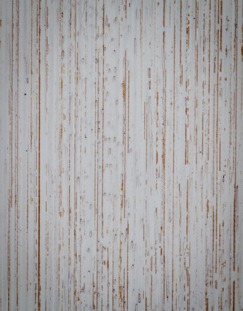 Distressed wood background macro shot photo