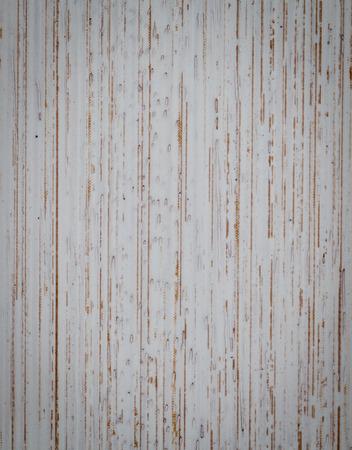 distressed: Distressed wood background macro shot