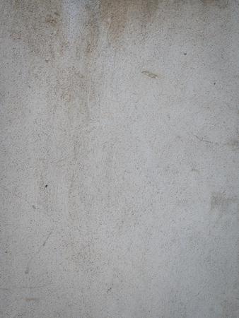 squalid: concrete background grunge texture shot Stock Photo