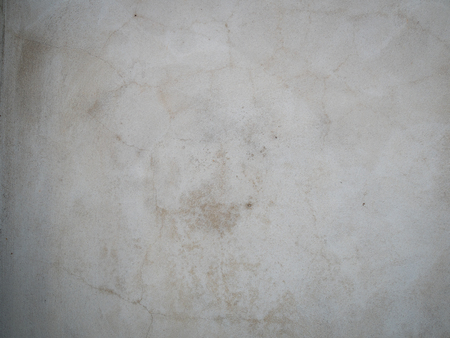 concrete background grunge texture shot Stock Photo