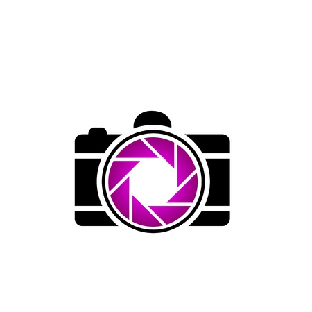 Photography Vectores