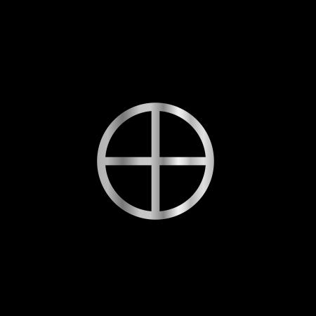 esoterismo: Gnosticismo dom cruz