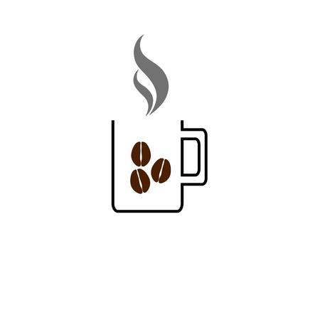 cappucino: Koffiepauze