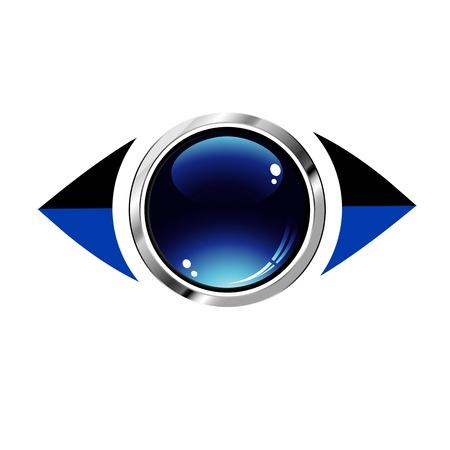 picto: vision