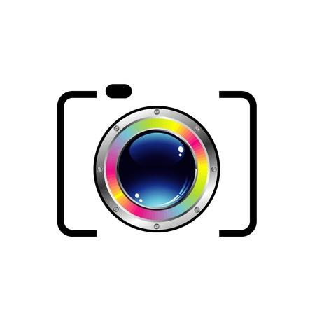 fotografi: Macchina fotografica digitale