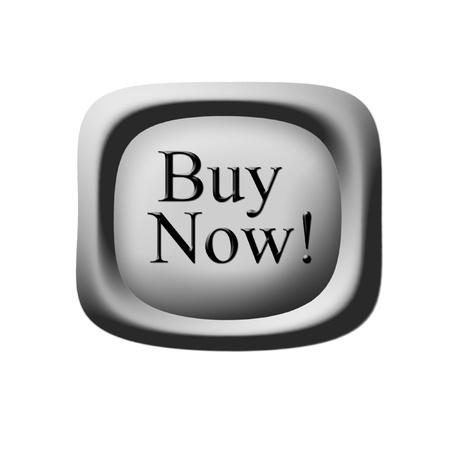 buy now Stock Photo - 19396402