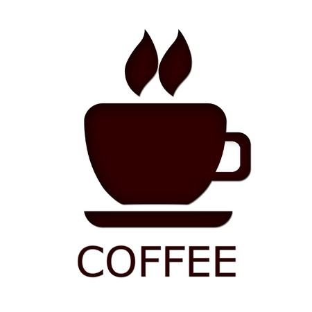 expresso: Coffee Cup symbol