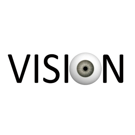 oversee: Vision
