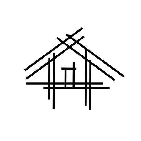 不動産の家