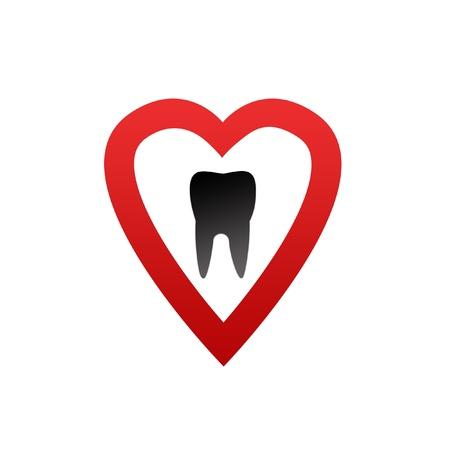 Healthy teeth Stock Photo - 19396589