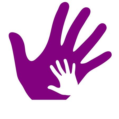 assist: Hands