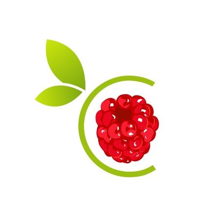 raspberry: Raspberry