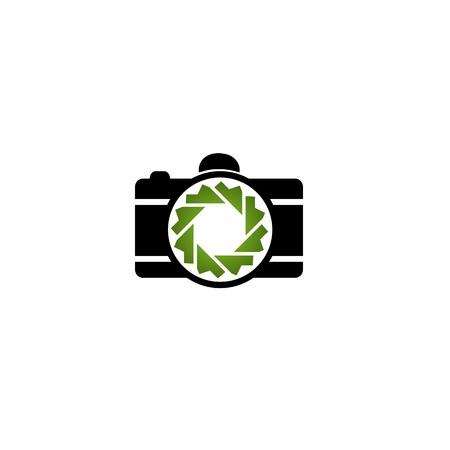 hotshot: Icona fotografica