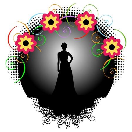 supermodel: Supermodel