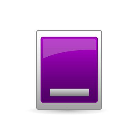 opt: WWW lub okno komunikatu w polu opt