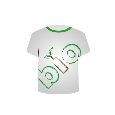 tees graphic tees t shirt printing: T Shirt Template- eco friendly design