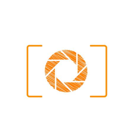 hotshot: Digital camera