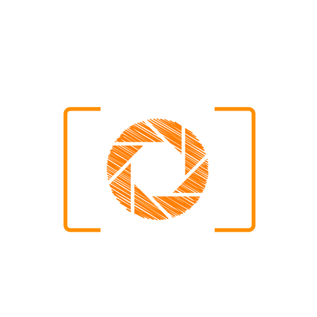 hotshot: Macchina fotografica digitale