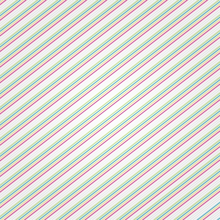 hypnotise: Colorful stripes background
