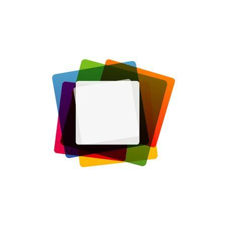 Decorative text box