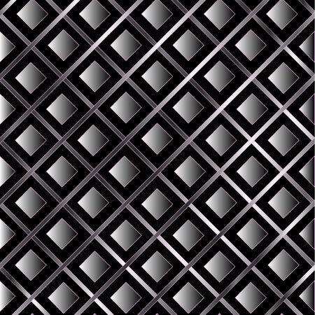 parallelogram: Tile fondo