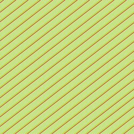 hypnotise: Background with diagonal lines