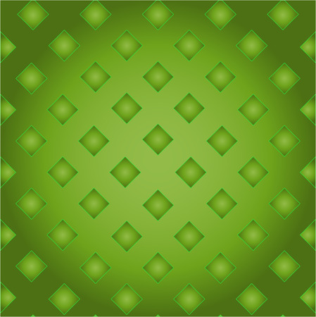 Green background Stock Vector - 24146067
