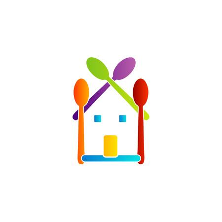 restaurateur:   a restaurant or a cafe