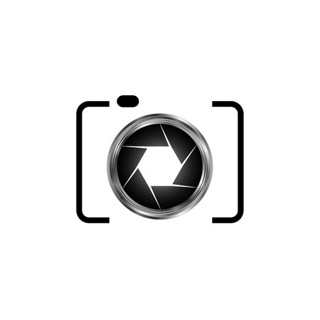 Digital Camera- photography