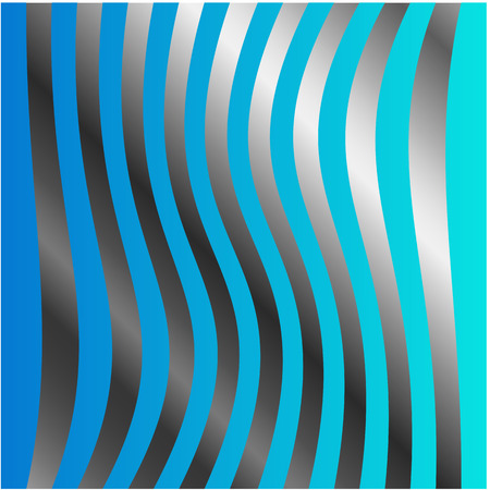 wave background Stock Vector - 26328388