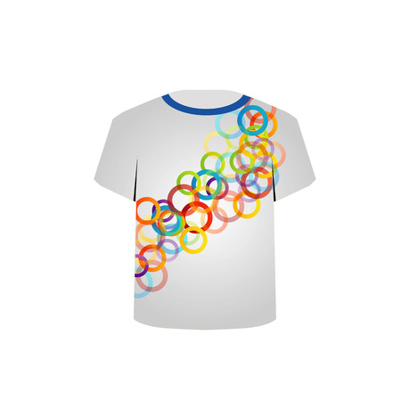 tees graphic tees t shirt printing: T Shirt Template with Printable t-shirt graphic