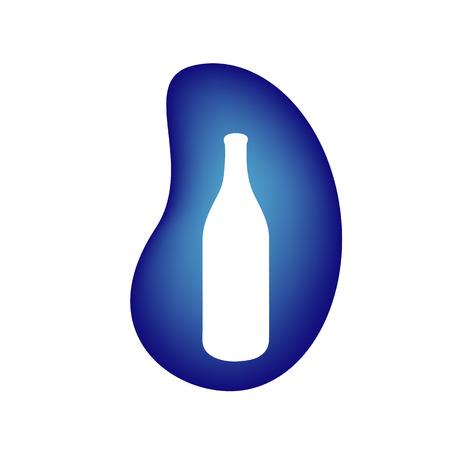 alcoholist: Alcoholische drank