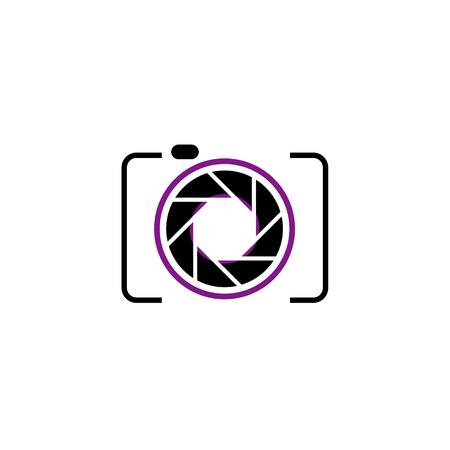 handy cam: Digital Camera